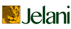 JelaniLogo-ForGoogle