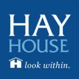 hayhouse